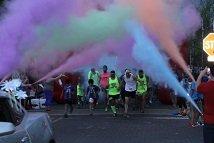 PurColour Blasters | color powder, holi powder, colorrunpowder