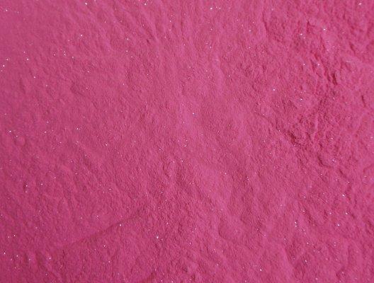 PurColour Glitter Powder Pink | Glitter Celebration Powder, color powder, holi,