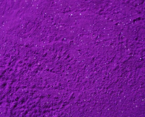 PurColour Glitter Powder Purple | Glitter Celebration Powder, color powder, holi,