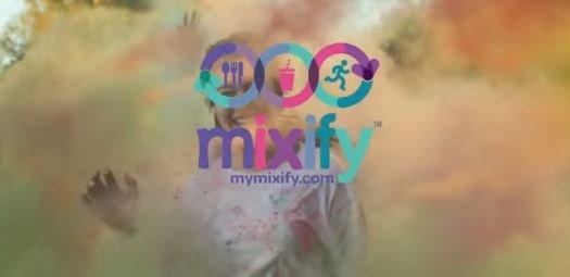 PurColour Celebration Powder | Mixify