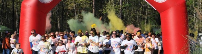 PurColour Colour Powder MWR