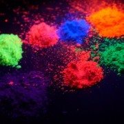 Color Powder – AfterDark