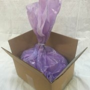 Color Powder Standard Purple Bulk