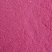 Color Powder – Glitter Pink