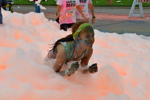 PurColour-PurColour-NeonAfterDark-Orange-Foam-Color-the-Quads