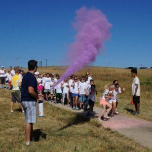 PurColour-Color-Blaster-Purple-Glitter-Celebration-Powder-color-powder-holi