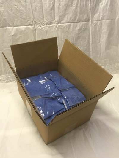 PurColour Color Powder Standard Color Midnight Blue Bags