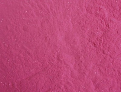 PurColour Color Powder - Glitter Pink