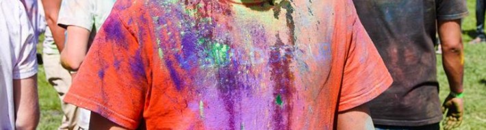 #purcolour
